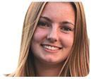 UVA Student Art Scholar
